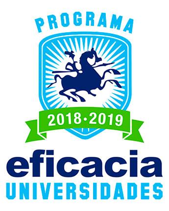 Programa-Eficacia-Universidades