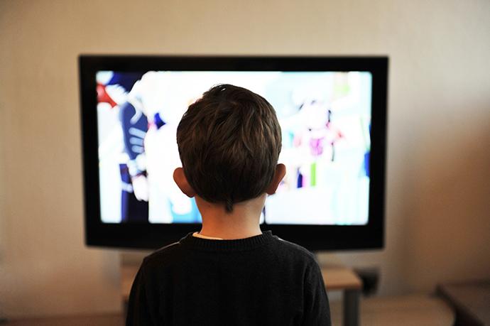 La TV tradicional lidera la inversión publicitaria en el mundo