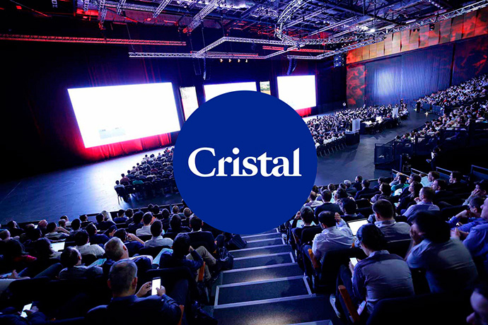 cristal-media-and-advertising-awards