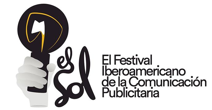 La Asociación de Agencias (AEACP) inicia un proceso de refundación del festival El Sol