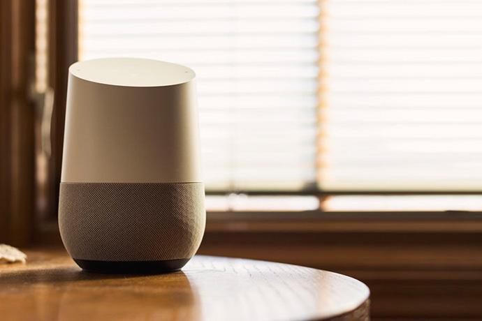 google-home-altavoz-inteligente