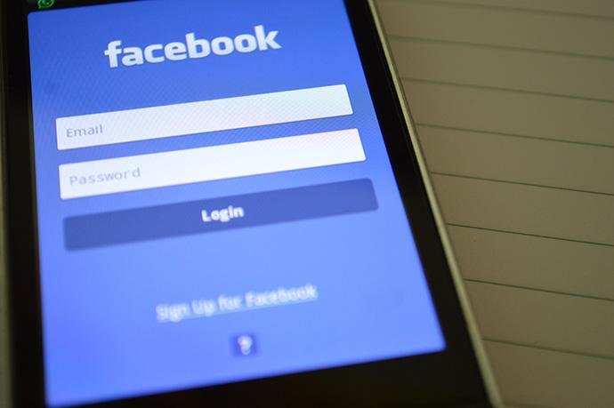 iniciar-sesion-con-facebook