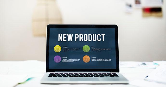 innovacion-de-producto-en-Espana