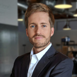 Isaac Castro es Co-fundador de Emerge en Silicon Vallay, autor del texto.