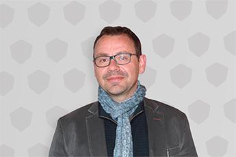 Jean François Noual, Country Manager de Tradelab España.