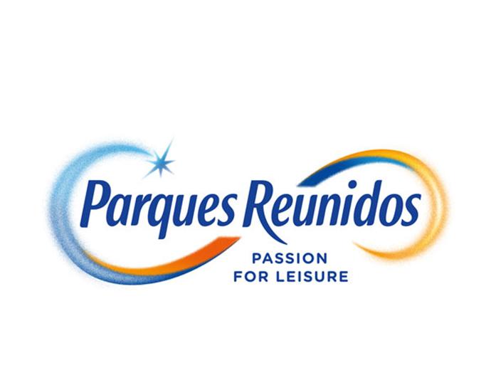 Parque Reunidos ha seleccionado a la agencia dentsu X en un concurso, en el que participaban diferentes cuentas.