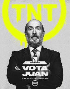 VotaJuan-TNT-2