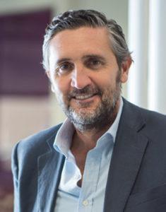 Álvaro Bermúdez de Castro, invention parner de Mindshare Spain, autor del artículo.