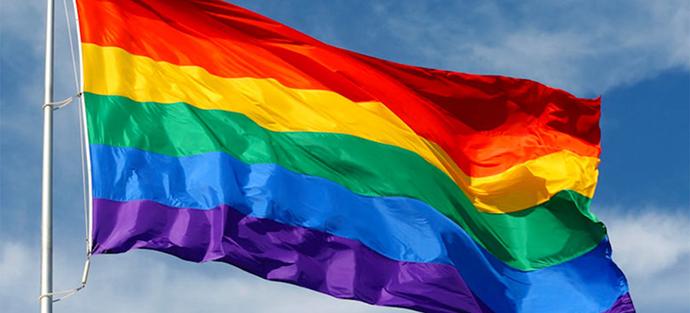 Siete empresas globales crean la 1ª Asociación Global para la Igualdad LGTBI