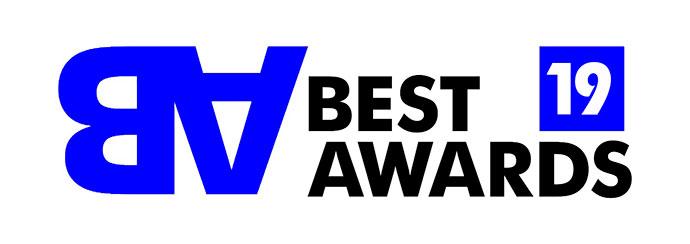 Best Awards 2019. Llega la gran cita del marketing alimentario