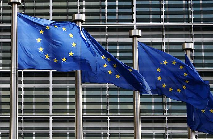 La agencia de medios se encargará en poner en valor las inversiones de la UE puestas en marchas por empresas y administraciones españolas.