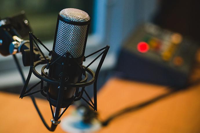 La televisión y radio son los sectores protagonistas en la industria de contenidos digitales, representando el 35% de la facturación total del negocio en España.