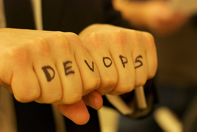 Big Data, Machine Learning y Devops, las especialidades tendencia de 2019