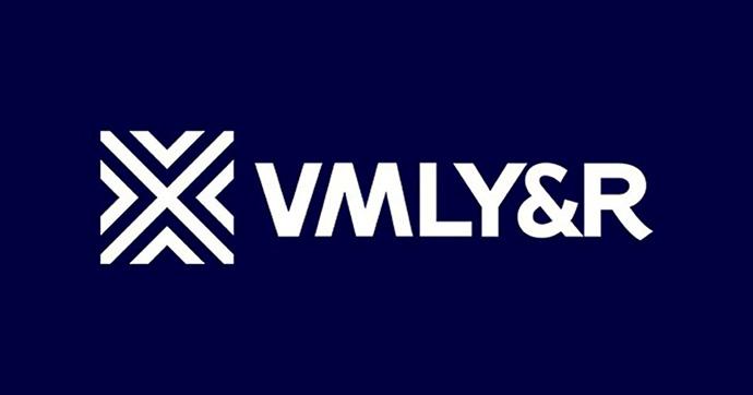 Nace VMLY&R España, la fusión entre las agencias Y&R y Labstore