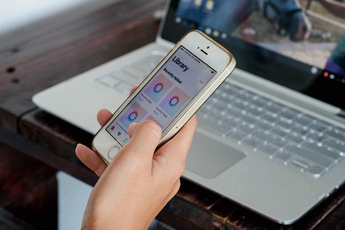El marketing móvil importa, pero el 54% de las marcas no tiene una estrategia