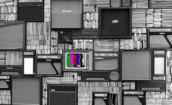 La inversión publicitaria en TV cayó en 2018 por segundo año consecutivo