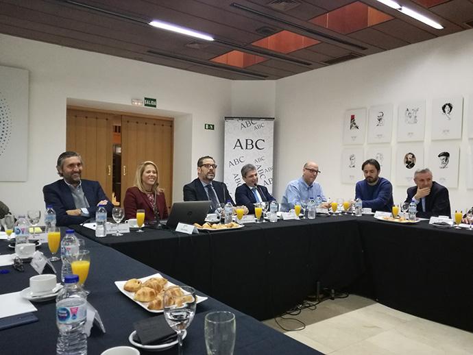 presentacion-premios-genio-2019