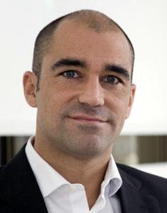 Alejandro Saracho Echevarría, general manager de Havas Madrid, autor del artículo.