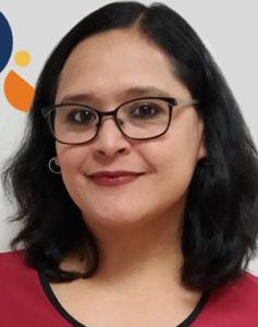 Huini Juárez, Social Intelligence y Analytics en IPSOS, autora del artículo.