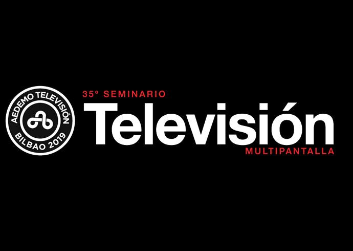La televisión digital y la medición de audiencias, protagonistas en Aedemo TV 2019