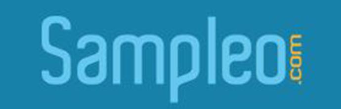 sampleo