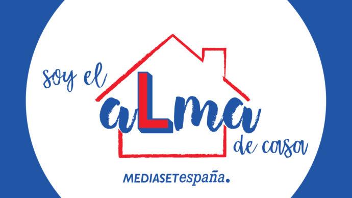 Mediaset España cambia el término 'Amas de Casa' por el de 'Responsable de Compra del Hogar'