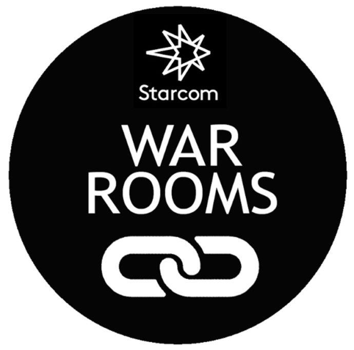 Starcom-War-Rooms