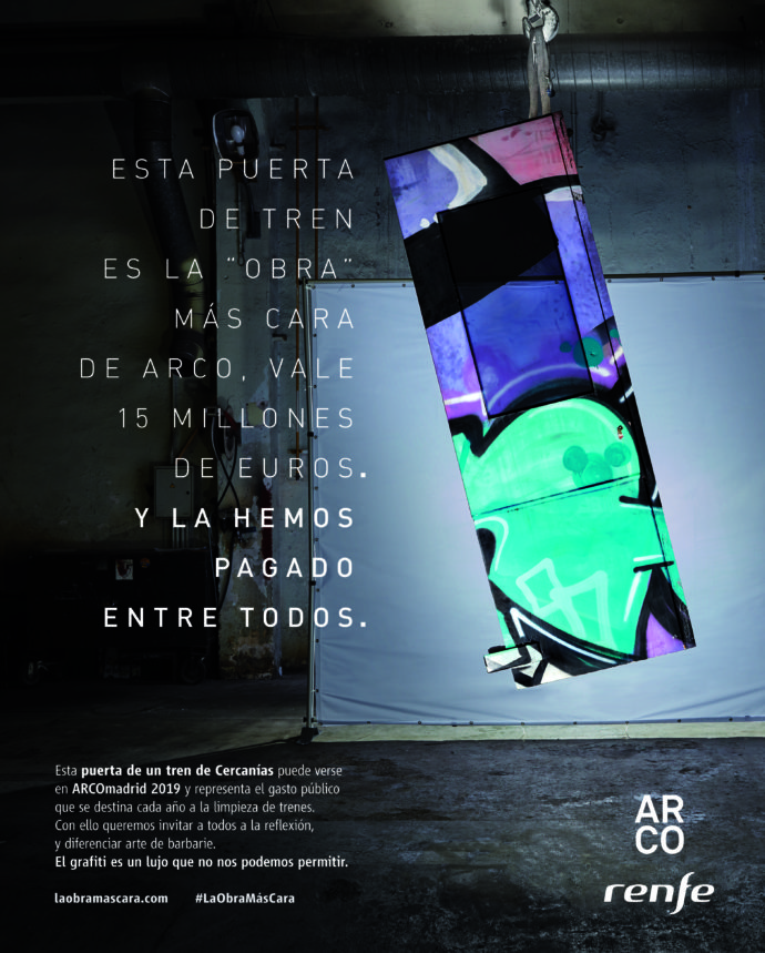 PRENSA_RENFE_ARCO