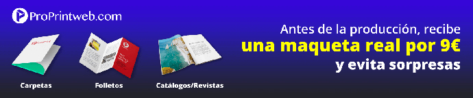PROMO_MAQUETAS_ARTL_1600-bis