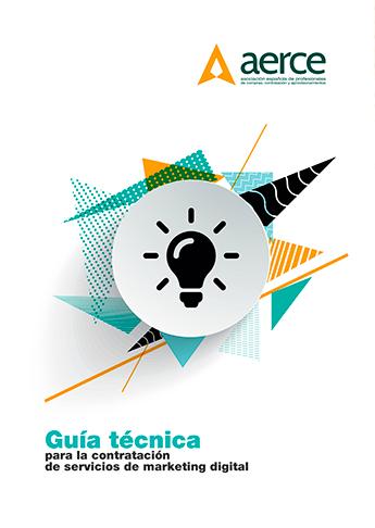 Portada_Guia-Tecnica-Marketing-Digital-2018-pequeño