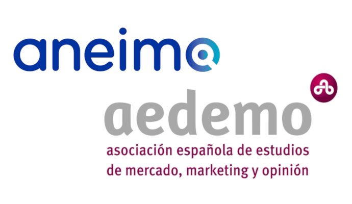 aedemo y aneimo