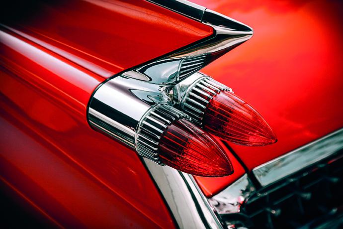 La automoción se enfrenta a un reto mayúsculo cien años después de que Henry Ford reinventara la industria con la producción en cadena.