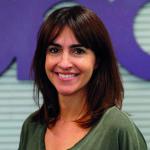 Marta Brondo