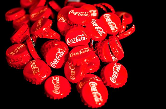 Coca-Cola ha sido elegido mejor anunciante para trabajar por los profesionales de las agencias de medios.