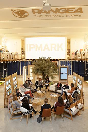 coloquio-IPMARK-eventos-marketing-farmaceutico-2019-1jpg