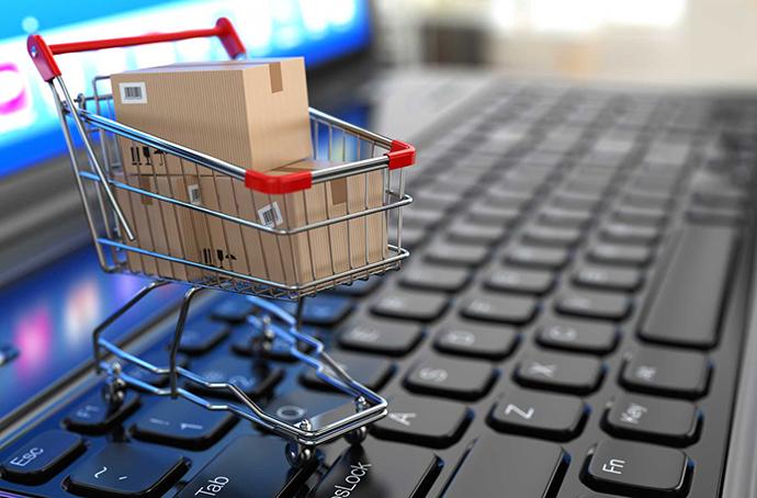 Los españoles, cada vez más satisfechos con las compras online