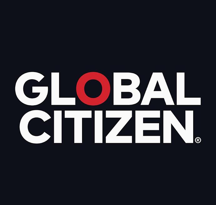 El movimiento Ciudadano Global involucra a millones de personas de todo el mundo cada mes para emprender acciones sociales.