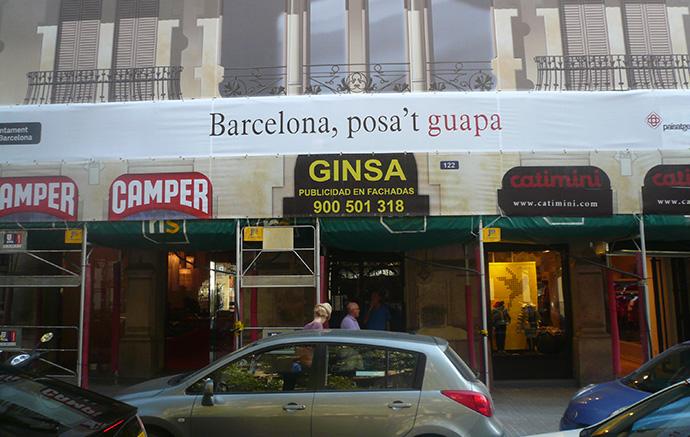 anuncio-exterior-en-barcelona