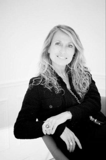 El Corte Inglés ficha a Isabel Ontoso como directora de branding y creatividad