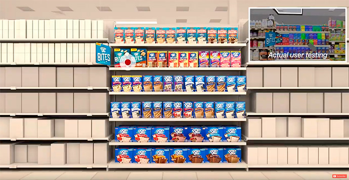 kelloggs-usa-gafas-realidad-virtual