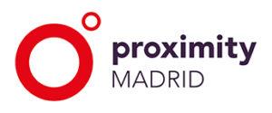 logo proximity madrid (1)