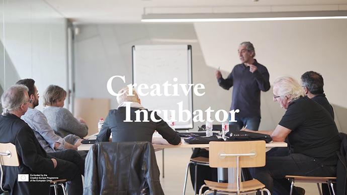 Aterriza el Libro Blanco de ADCE y Pi School sobre la industria creativa