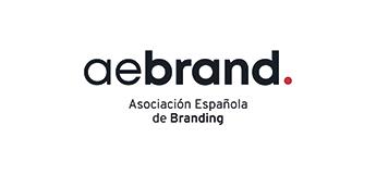 Aebrand-Asociacion Española de Branding