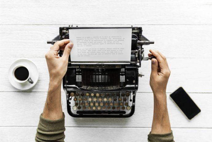 Storytelling, pautas para desarrollar una buena estrategia de marketing