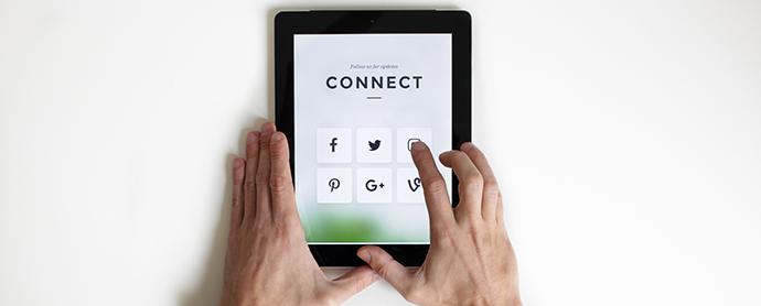 Redes Sociales. Seis claves para transformar la intención en compra