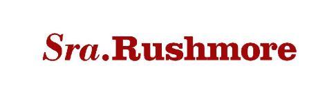 Sra Rushmore el aguila