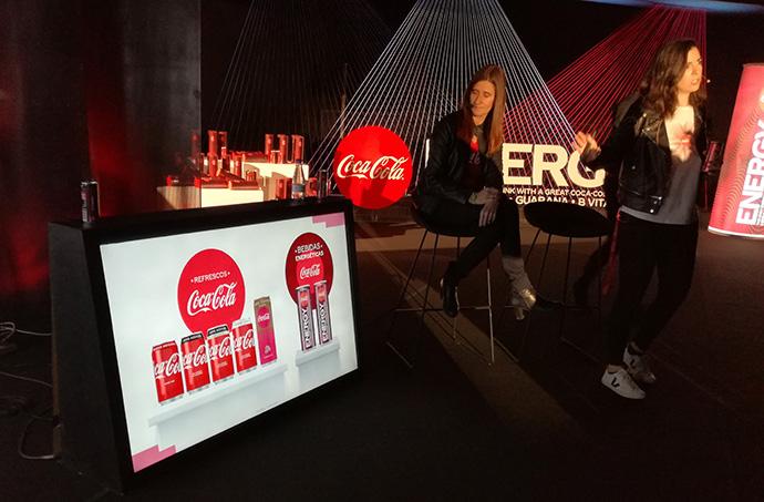 coca-cola-energy-presentacion