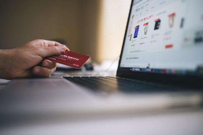 Ecommerce, plataforma indispensable para cualquier retail en 2019