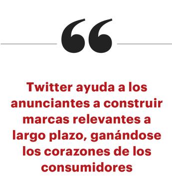 entrevista-Twitter-3