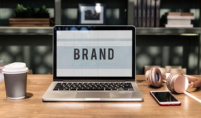 marcas-poco-satisfechas-publicidad-programatica